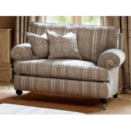 Duresta Burford Reading Chair