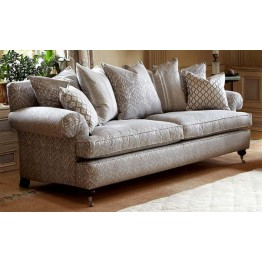 Duresta Burford Large Sofa
