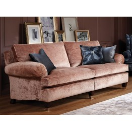 Duresta Chiswick Large Sofa