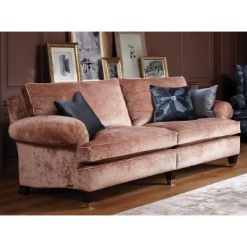 Duresta Chiswick Large Sofa