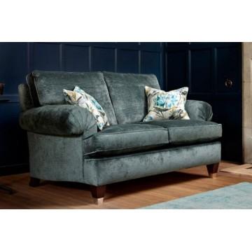Duresta Chiswick Compact Sofa