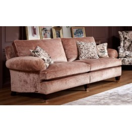 Duresta Chiswick Grand Sofa