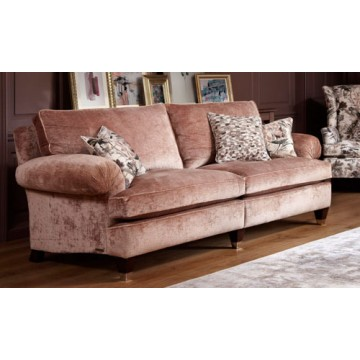 Duresta Chiswick Grand Sofa