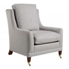 Duresta Emma Chair