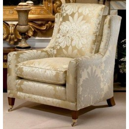 Duresta Trafalgar Ladies Chair
