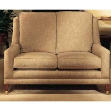 Duresta Emma Loveseat