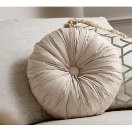 Duresta Harvard Additional Pin Wheel Scatter Cushion