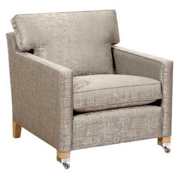 Duresta Domus Hopper Chair