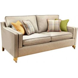 Duresta Domus Hopper Medium Sofa