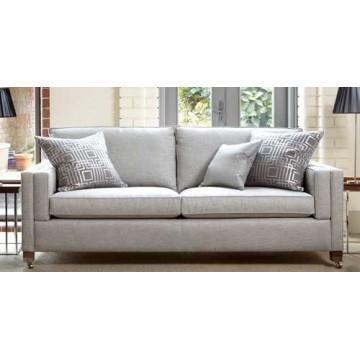 Duresta Domus Hopper Grand Sofa