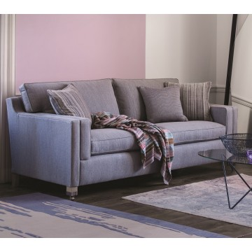 Duresta Domus Hopper Large Sofa
