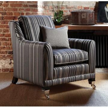 Duresta Horatio Chair
