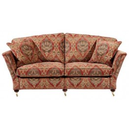 Duresta Ruskin Medium Sofa