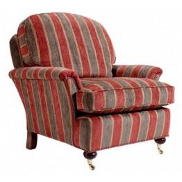Duresta Ruskin Chair