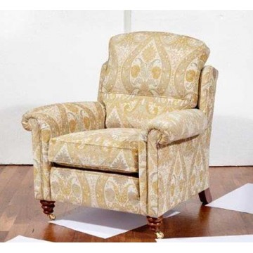 Duresta Southsea Minor Chair (Ladies Chair)