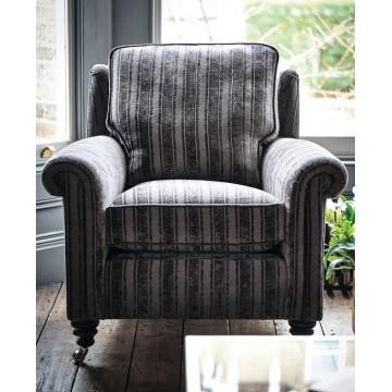 Duresta Southsea Minor Chair (Ladies Chair)