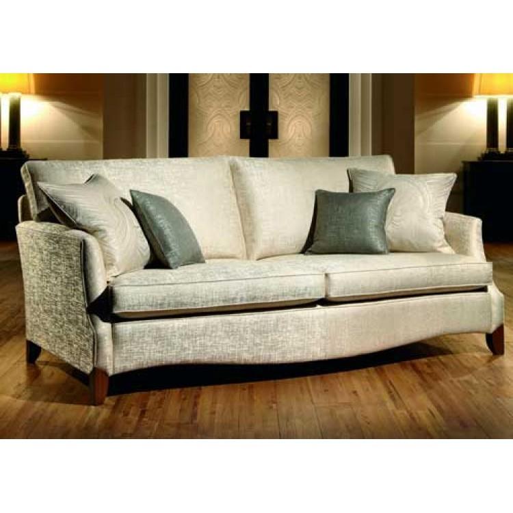 duresta domus sutherland large sofa