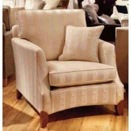 Duresta Domus Sutherland Chair