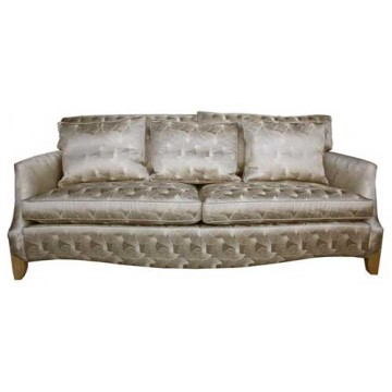 Duresta Domus Sutherland Grand Royale Sofa