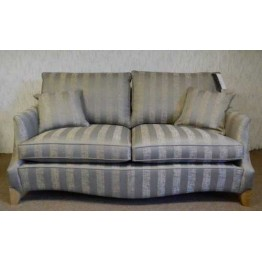Duresta Domus Sutherland Medium Sofa