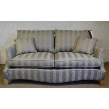Duresta Domus Sutherland Medium Sofa