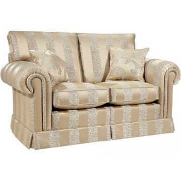 Duresta Waldorf 2 Seater Sofa