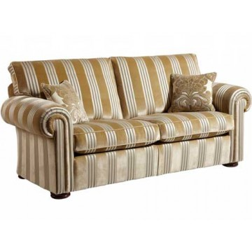 Duresta Waldorf 3 Seater Sofa (2 cushion version)