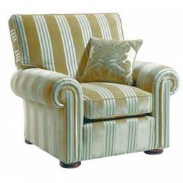 Duresta Waldorf Astoria Chair