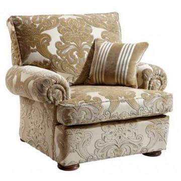 Duresta Waldorf Chair