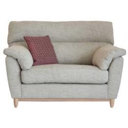 Ercol 3145/1 Adrano Snuggler Chair