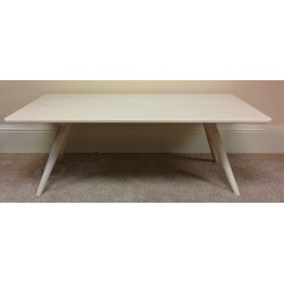Ercol Amelia 3996 Coffee Table