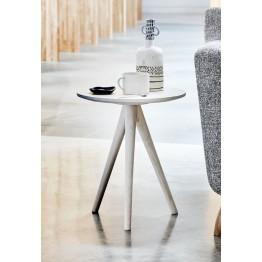 Ercol Amelia 3999 Side Table