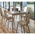 Ercol Capena Dining Suites, Sideboards and more