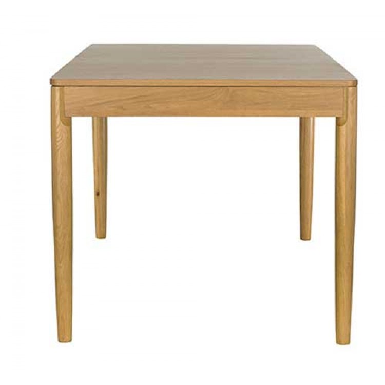 Ercol Capena 3571 medium extending dining table : ercol capena 3571 table end 750x750 from www.furniturebrands4u.co.uk size 750 x 750 jpeg 36kB
