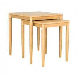 Ercol Capena 3578 nest of tables