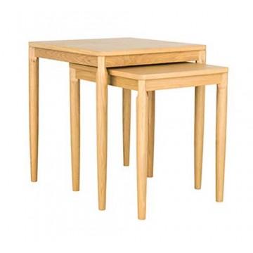 Ercol Capena 3578 nest of tables