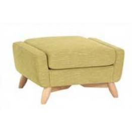 Ercol 3331 Cosenza Footstool - PROMOTIONAL PRICES UNTIL 1st NOVEMBER 2020 !!