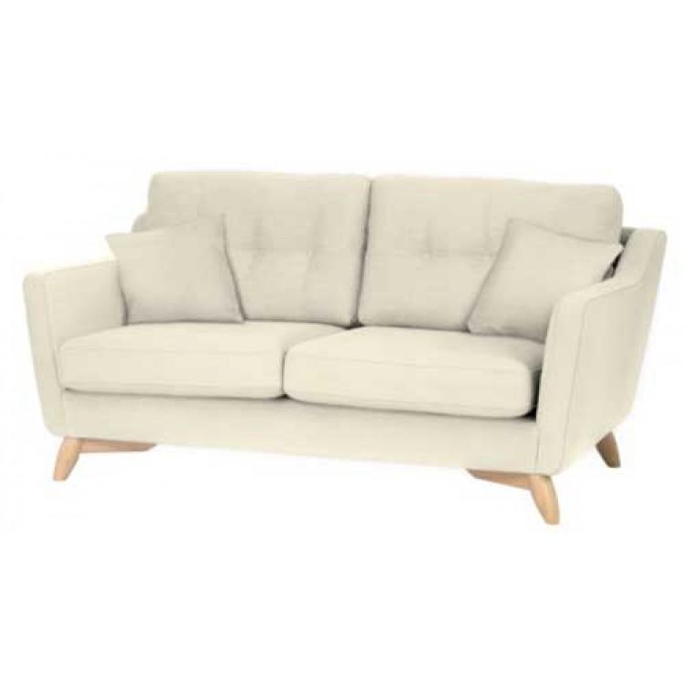 Ercol 3330 M Cosenza Medium Sofa Ercol Furniture Easy Chair