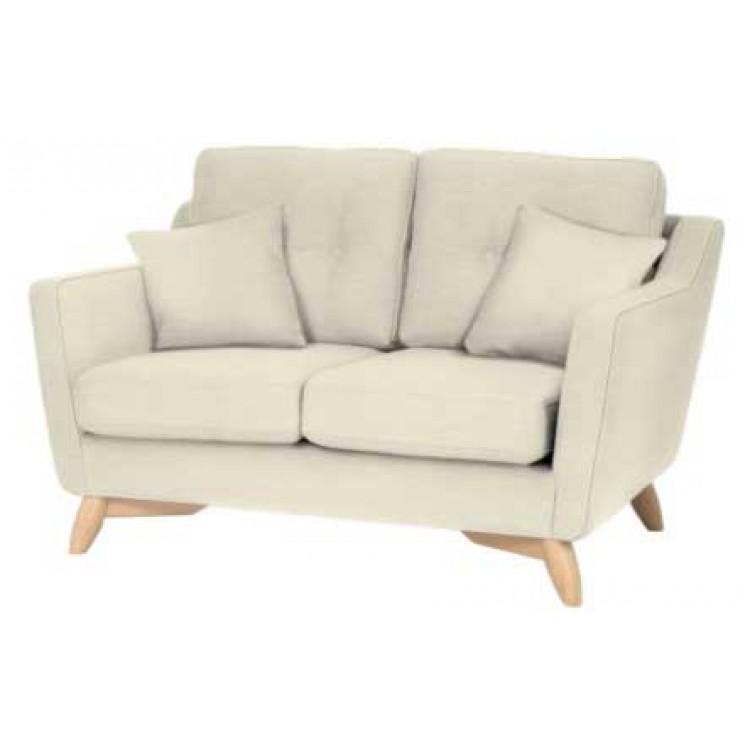 Ercol 3330 S Cosenza Small Sofa Ercol Furniture Easy Chair