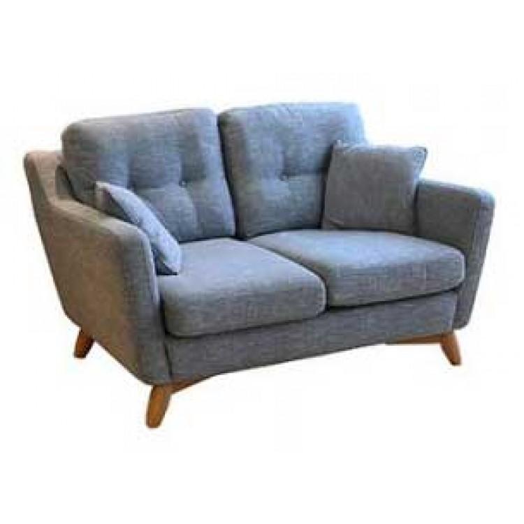 Ercol 3330 s cosenza small sofa ercol furniture easy chair for Furniture 4 u