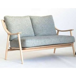 Ercol Marino 2 Seater Sofa