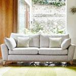 Ercol Novara Sofas & Chairs