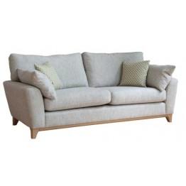 Ercol 3160/5 Novara Grand Sofa - PROMO PRICES UNTIL 1ST MARCH 2021 !