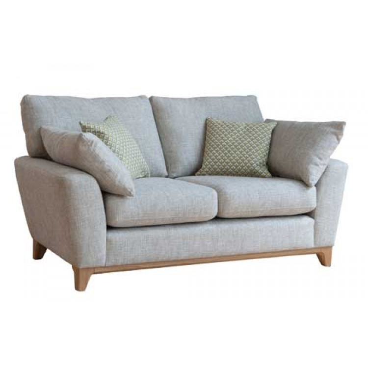 Ercol 3160 3 Novara Medium Sofa