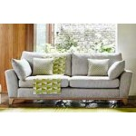Sofa Upgrades and Free Penn chairs from Ercol