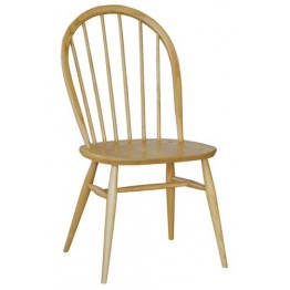 Ercol Furniture  1877 Originals windsor dining chair