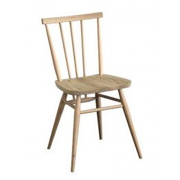 Ercol Furniture 7755 Originals all-purpose chair
