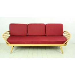 Ercol Furniture 355 Originals studio couch