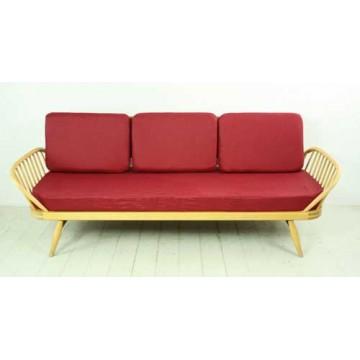 Ercol Furniture 355 Originals studio couch