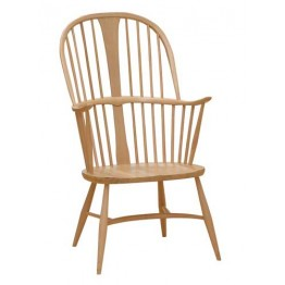 Ercol Furniture 911 Originals chairmakers chair